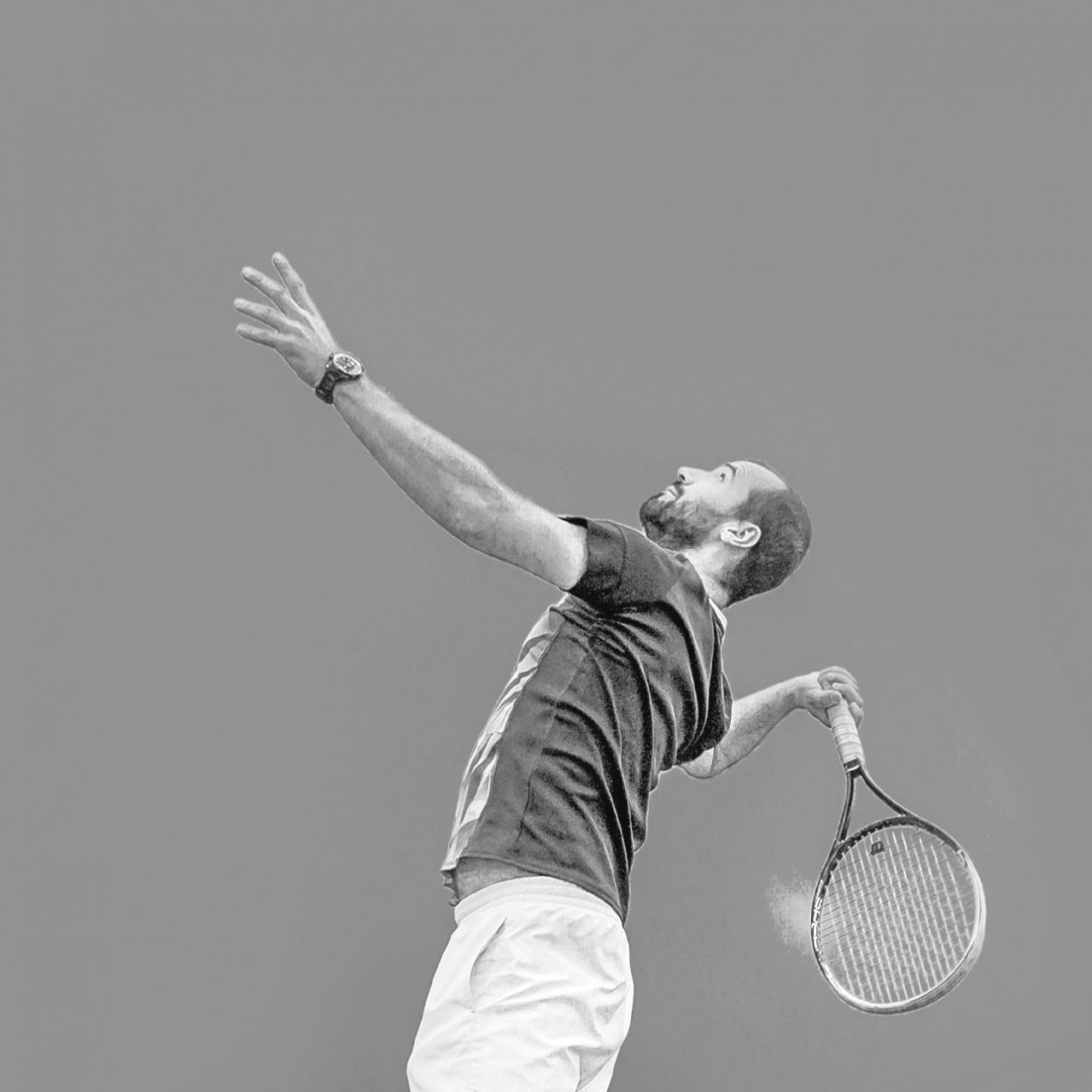 cennik-kortow-trener-tenisa-bw