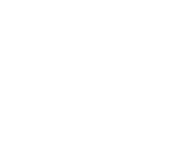 Lotnicza Tennis Club